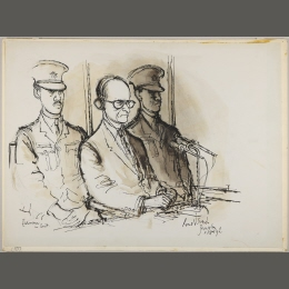 Eichmann in Court